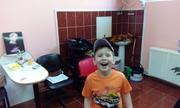 Вакансия парикмахера в Минске